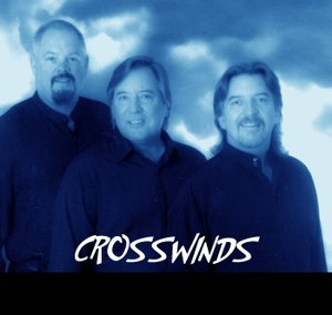 Crosswinds's avatar