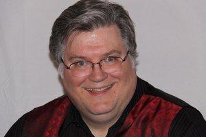 DaveMagown's avatar