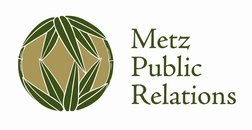 metzpr's avatar