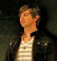 Bretticus9's avatar