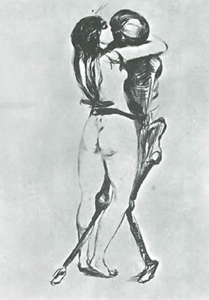 Sinclair's avatar