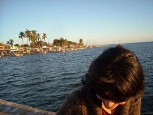 LorenaM's avatar