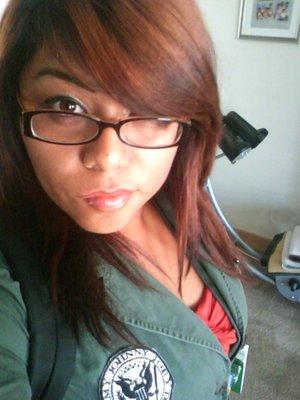 MissMiguel's avatar