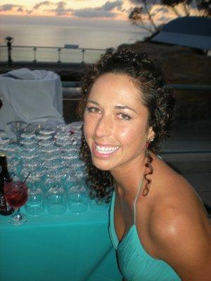 Kateylu's avatar