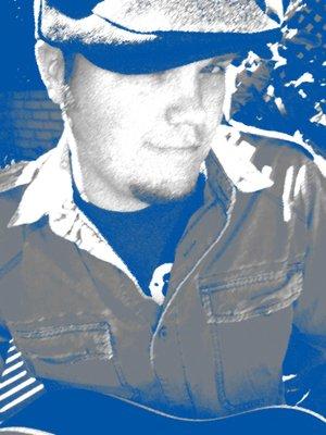 johnmillermusic's avatar