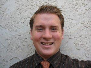 AlexWalker's avatar