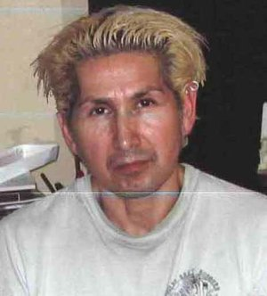 quillpena's avatar