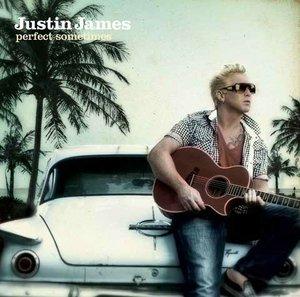 JustinJames's avatar