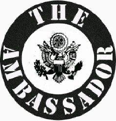 TheAmbassador's avatar
