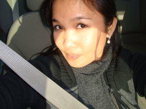 orawan's avatar