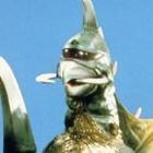 RobertScorpio's avatar