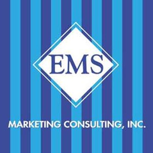 emsmarketing's avatar