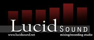 lucidsound's avatar