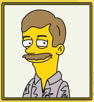 stevenhart's avatar