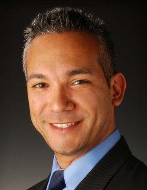 danielvazquez's avatar