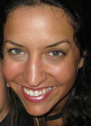 maryjd's avatar