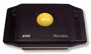 Trakball's avatar