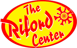 rifordcenter's avatar