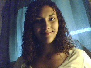 busybee3303's avatar
