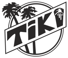 thetikihouse's avatar