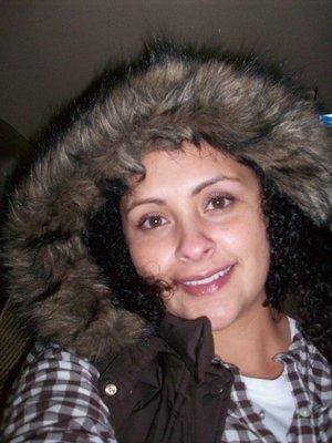 nzepeda's avatar