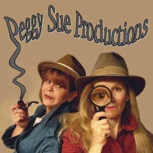 PeggySueAndDinnerToo's avatar
