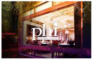 PhiBistro's avatar