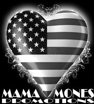 Mona's avatar