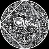 cityzen's avatar