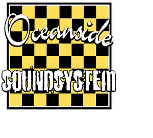 osidesoundsystem's avatar