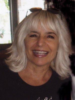 bohemianopus's avatar
