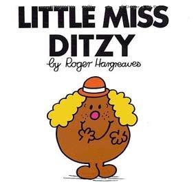 DitzyLy's avatar