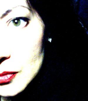msjlee's avatar