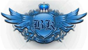 bumperkingusa's avatar