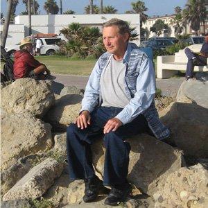 JimBehrends's avatar