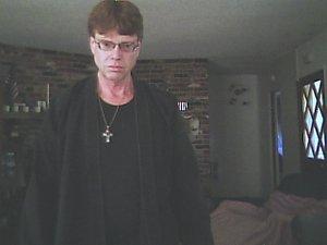 Denny169's avatar