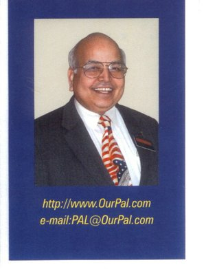 OURPALLLC's avatar