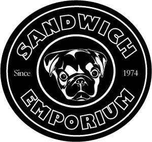 sandwichemporium's avatar