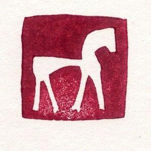 martianhorses's avatar