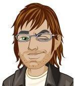 dmeyers400's avatar