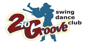 2togroove's avatar