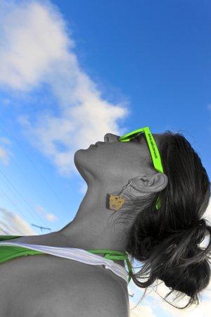 LisaMarieSD's avatar