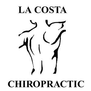 lacostachiropractic's avatar