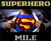 superheromile's avatar