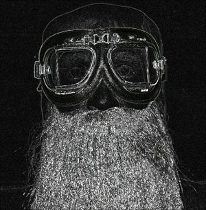 SaltyFrazer's avatar