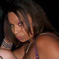 Jillnocturnal's avatar