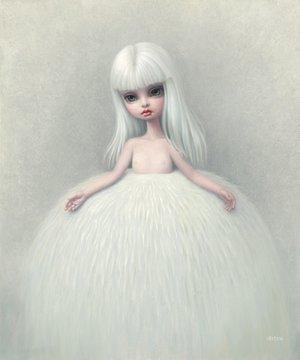 hctran's avatar