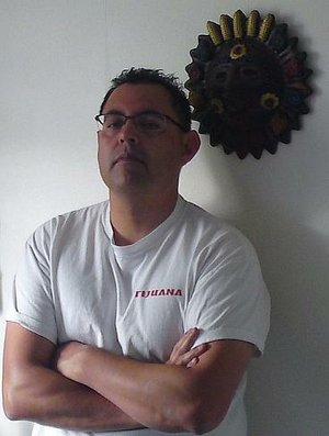 JulioS's avatar