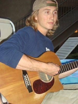 ChrisMoberg's avatar