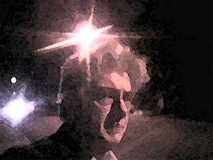 TedBurke's avatar